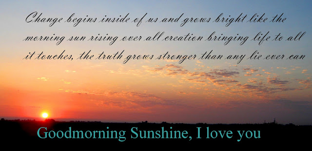 onelovejourney2012, one love journey, jojo williams, one love sunrise