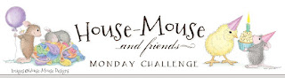 http://housemouse-challenge.blogspot.com/2015/04/house-mouse-challenge-hmfmc193-dotty.html