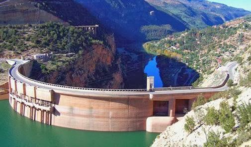 La demande en eau, défi majeur pour le Maroc