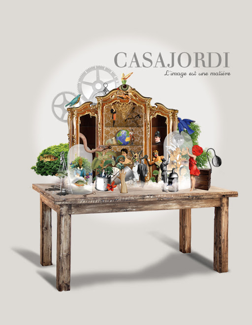 casajordi