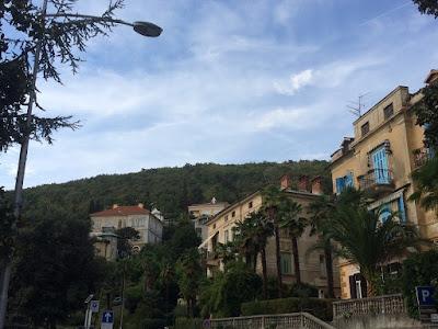 Sponsrad video: Croatia – full of life
