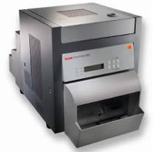 Kodak Photo Printer 6800 Driver Download