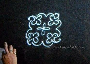 rangoli-5-dots-b1.jpg