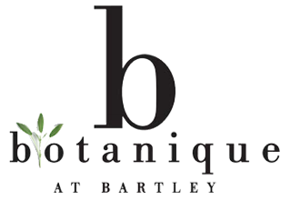 bonitaque at bartley logo