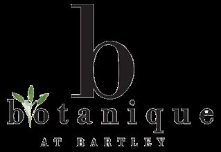 bonitaque at bartley logo