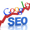 Tips Meraih Top Rank Dari Google