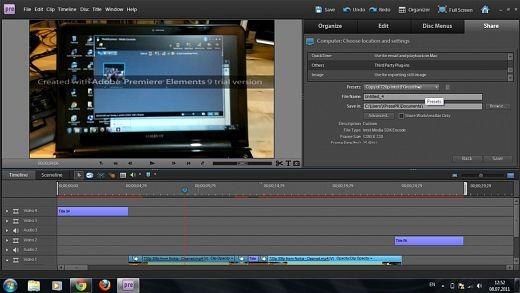 adobe photoshop elements 11 final keygen core download