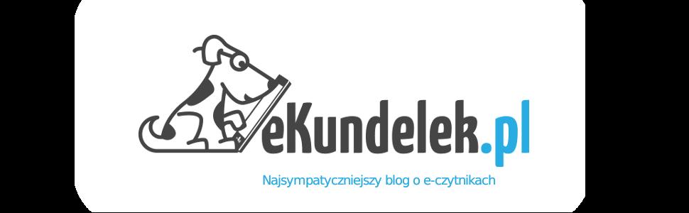 eKundelek.pl