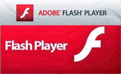 adobe flash shockwave