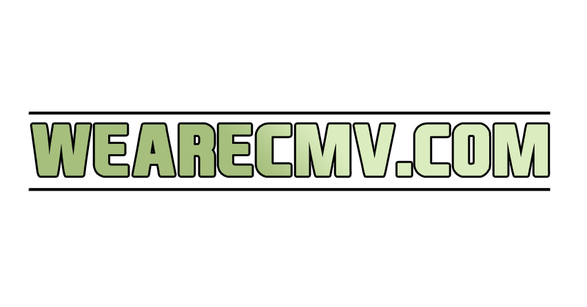 WEARECMV