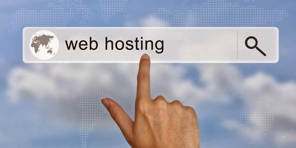 What Does It Take to Make a Top Web Host?