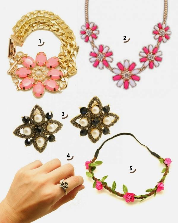 Necklace Sale Malaysia Malaysia Sale Vintage