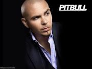 imagens de pitbull