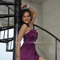 Madalasa sharma latest photos