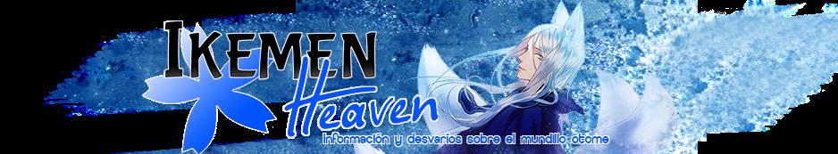 Ikemen Heaven