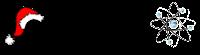 Lam Lab