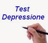 Ti senti depresso? Fai il test per controllare il tuo umore