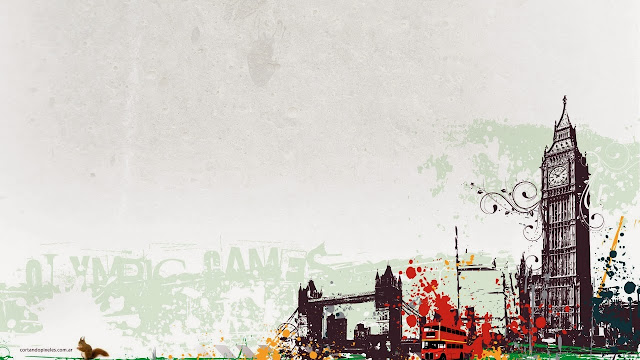 2012 london olympic games wallpapers