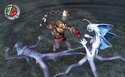 The Bard's Tale PC Games for windows