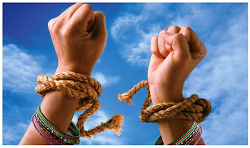 Unlock Women Power !!