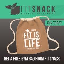 www.fitsnack.com/moody
