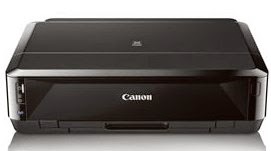 Canon PIXMA iP7220 Driver Free Download