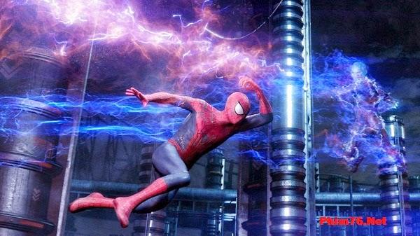 http://4.bp.blogspot.com/-ZBYIh6ws3I4/U0GBpeuAigI/AAAAAAAAARs/T61QwGIEHVI/s1600/nguoi_nhen_sieu_dang_2_su_troi_day_cua_nguoi_dien_the_amazing_spiderman_2_phim76.net.jpg