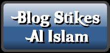 Blog Stikes AL ISLAM