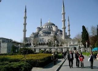 turki - vianjb
