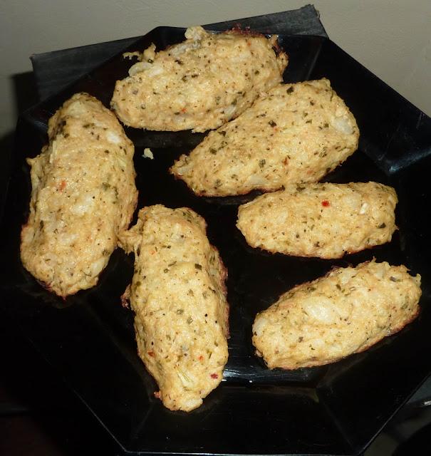 croquettes-de-chou-fleur-au-parmesan