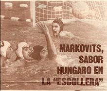 C.N.Barcelona 1981 Campeonato de España