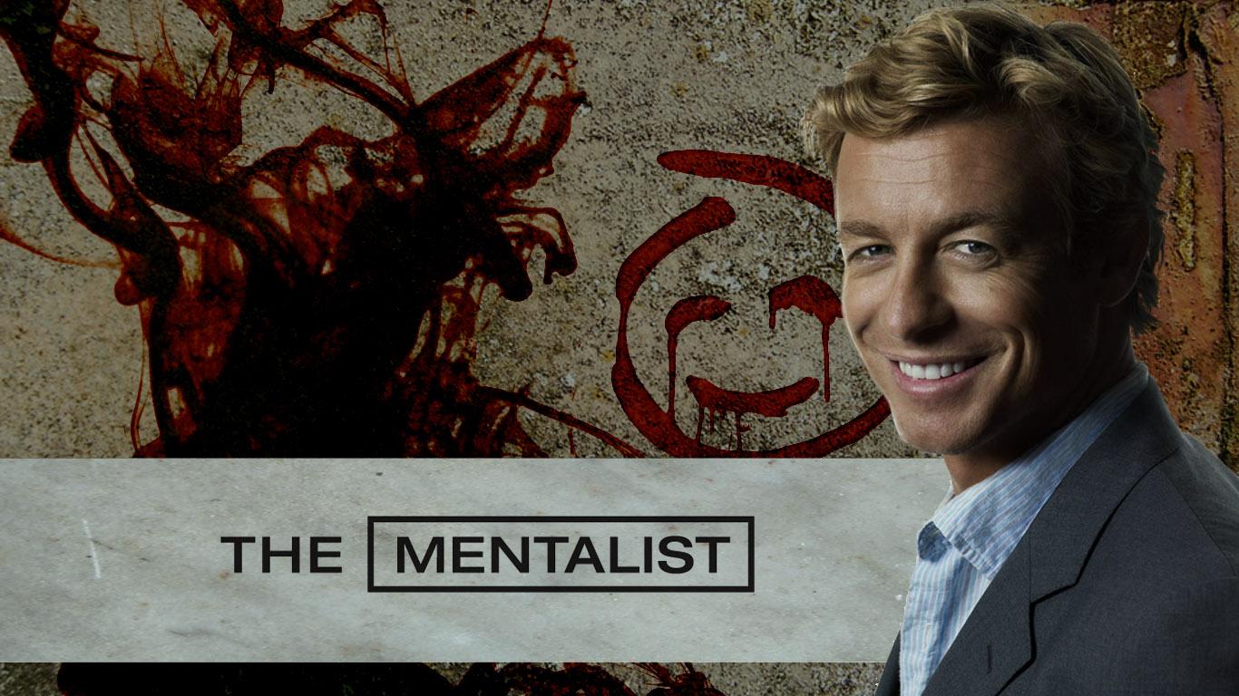 the mentalist season 7 download kickass