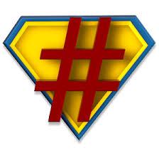 SuperSU icon
