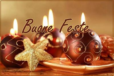 Perle bijoux dicembre 2011 for Cartoline di auguri per natale