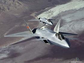 Membandingkan Projek Prestisius IFX/KFX dan Jet Tempur Kfir Israel