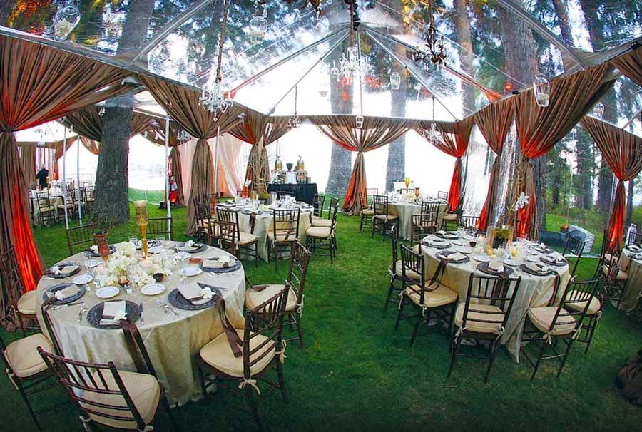 Unique Wedding Reception Decoration Ideas Pictures hd