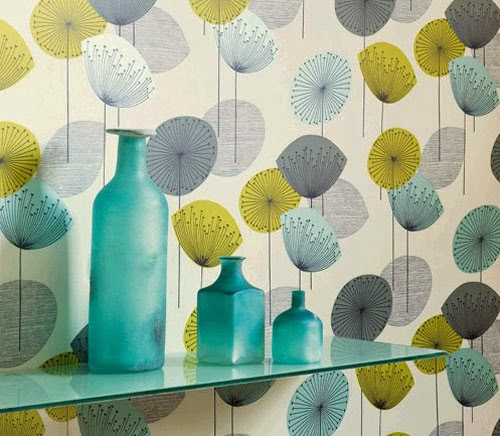 Pose papier peint sur mur granuleux à Aubervilliers Prix artisan peinture entreprise fizl