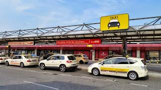 Taxi + Tarife: Taxipreise sollen stark erhöht werden, aus Berliner Zeitung