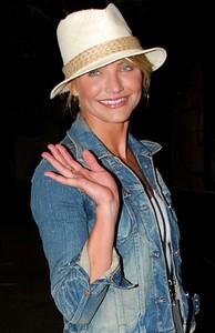 Chapeaux Fedora Femmes