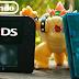 Nintendo 2DS vs. 3DS: An EPIC Comparison