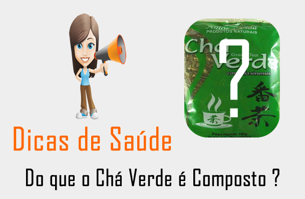 http://www.weblojafraternidade.com.br/index.php?route=product/search&search=chá verde