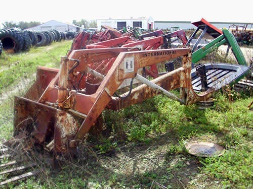 All States Ag Parts News  October 2014