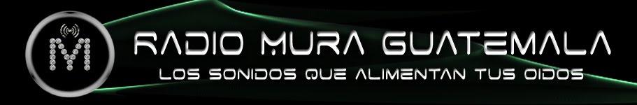 Radio Mura Guatemala