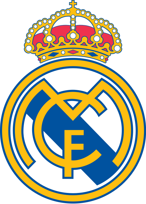 Real Madrid FC