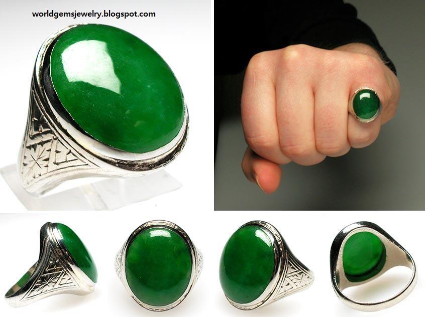 engagement ring jadeite engagement ring 16