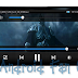 Top 10 Best Video Player Applications for Android Smartphones & Tablets - Download