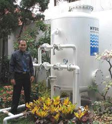 Filter+Air+Industri+STN+12