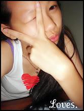 Loves♥.