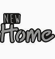 http://www.ebay.de/itm/Stanzschablone-Prageschablone-Marianne-Design-Craftables-New-Home-Text-CR1314-/321720821846?pt=LH_DefaultDomain_77&hash=item4ae80e2856