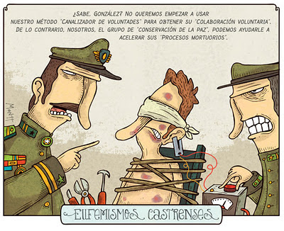 Moneros - Página 6 Eufemismos-militares